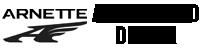 Kit Verres de Rechange / Remplacement Arnette
