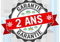 Prada Sport Kit Branches de Rechange Lunettes Vue 50G