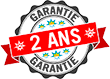 Kit Verres de Rechange / Remplacement Prada Sport