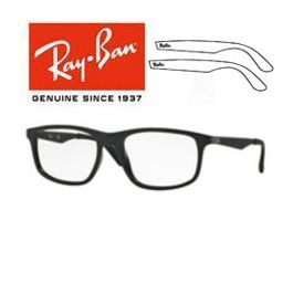 ray ban branches